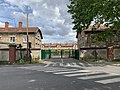 Fort Montrouge Arcueil 1.jpg