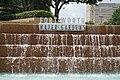 Fort Worth Water Gardens June 2016 8.jpg