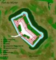 Fort du Mûrier.png