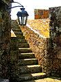 Fortaleza de San Miguel (vista 4).jpg
