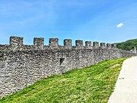 Fortezza delle Verrucole (Lucca) 48.jpg