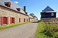 Fortress Lousbourg DSC02305 - Back Street (8176261732).jpg