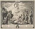 Fortune Favoring France (La Fortune de la France) MET DP818761.jpg