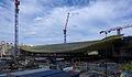Forum des Halles, 23 June 2014 002.jpg