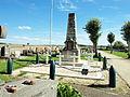 Fossé-FR-08-monument aux morts & carré militaire-2.jpg