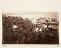 Fotografi. Spezia, Italien. - Hallwylska museet - 107407.tif