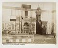 Fotografi från Damaskus - Hallwylska museet - 104275.tif