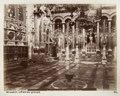 Fotografi från Jerusalem - Hallwylska museet - 104378.tif