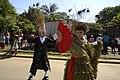 Fotos del baile de negras, Masaya Nicaragua tomada por el fotógrafo Maynor Valenzuela de Managua Nicaragua.jpg