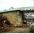 Fotothek df n-31 0000002 Baufacharbeiter.jpg