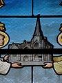 Fougères (35) Église Saint-Sulpice Baie 06 Fichier 42.jpg