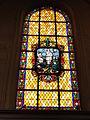 Foug (Meurthe-et-Moselle) Église Saint-Etienne vitrail 01.JPG