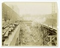 Foundation work, Fortieth Street side (NYPL b11524053-490378).tiff