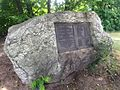 Founders rock riverside cemetery middletown ct.jpg