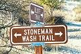 Fountain Hills-McDowell Mountain Regional Park-Stoneman Wash Trail-1.jpg