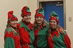 Four elves DVIDS1085020.jpg