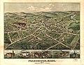 Foxborough, Mass. 1879. LOC 74693248.jpg