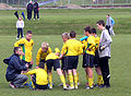 Foyle Harps Under 13s 2007.jpg