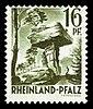 Fr. Zone Rheinland-Pfalz 1947 6 Teufelstisch Kaltenbach.jpg