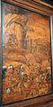 Fra Damiano da Bergamo e aiuti, storie del vecchio testamento, 1541-49, 16,1.JPG