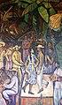 Fragmento Mural Alfredo Zalce 7 065.jpg