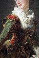 Fragonard, ritratto della contessa di Grave, detto ritratto della Guimard, 1760-70 ca. 03.JPG