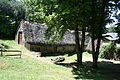 Fraisse-sur-Agout Prat Alaric 3.JPG