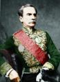 Francisco Inácio de Carvalho Moreira - Barão de Penedo.png