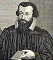 Franciscus Gundling.JPG