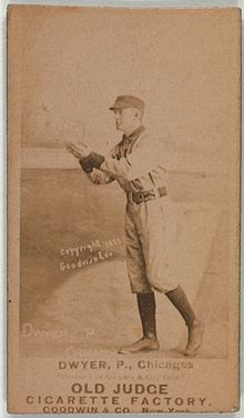 Frank Dwyer baseball card.jpg