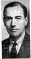 Frank J. Manheim.png