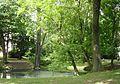Frankfurt-Bockenheim Bernus-Park 15.jpg