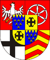 Frankfurt-Grossherzogtum.PNG