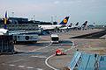 Frankfurt (Main) airport.jpg