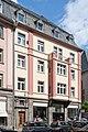 Frankfurt Am Main-Domstrasse 2 von Nordwesten-20110619.jpg
