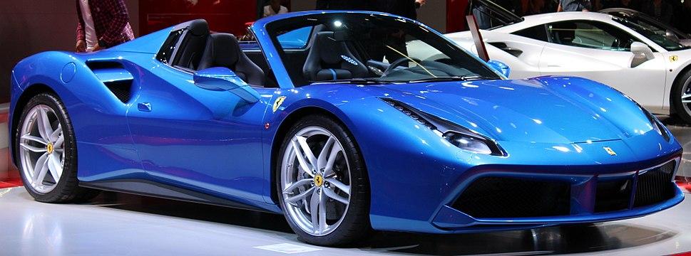 Frankfurt Motor Show 2015 (106)