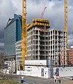 Frankfurt St Martin Tower.20140209.jpg