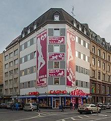 Frankfurt Taunusstraße 27.Elbestraße 33.20130404.jpg