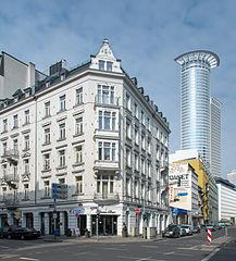 Frankfurt Taunusstraße 48.Moselstraße 37.20130407.jpg