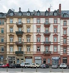 Frankfurt Weserstraße 35-37.20130323.jpg