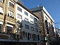 Frankfurterstraße IMG 1229.JPG