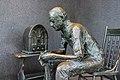 Franklin Delano Roosevelt Memorial (ac5c261d-767b-4250-ab17-f5172de9c080).jpg