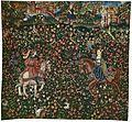 Franses Tapestry Archive London 08.jpg
