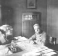 Franz Frheiherr Conrad von Hötzendorf 1914 Charles Scolik.png