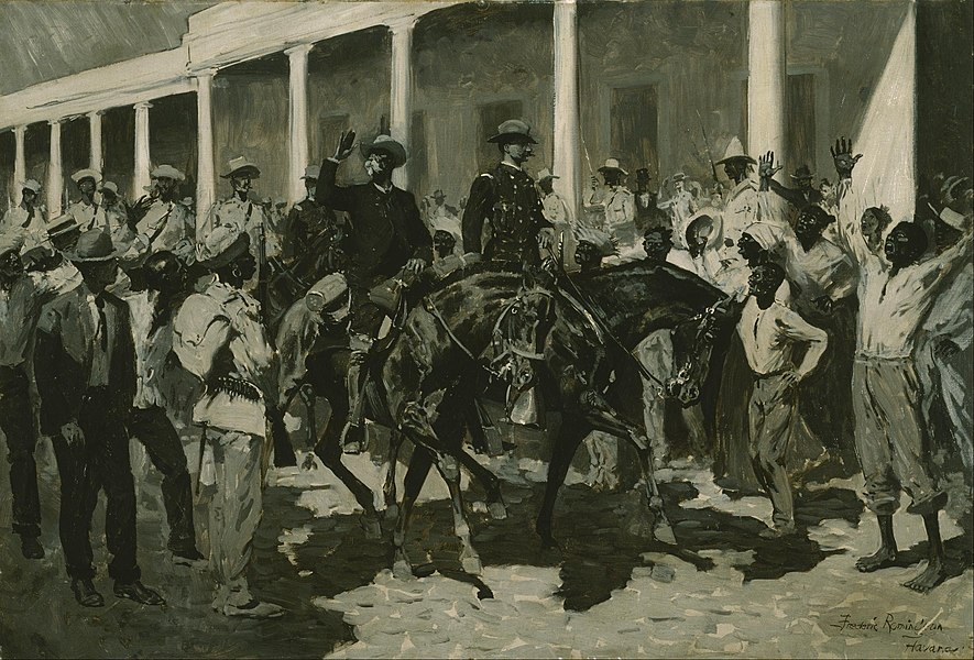 frederic remington - image 8