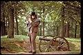 Fredericksburg & Spotsylvania National Military Park, Virginia (88eb6fc8-c6f1-460a-8b09-7cb35c4f1c35).jpg