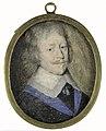 Frederik Hendrik (1584-1647), prins van Oranje Rijksmuseum SK-A-4431.jpeg