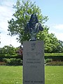 Frederik III Fredericias grundlægger -.jpg