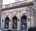 Free Public Baths 538 East 11th Street.jpg