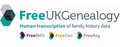 Free UK GEN social banner.png